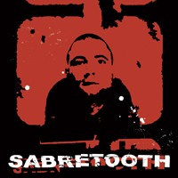 Sabretooth Records - SABRETOOTH - Sabretooth