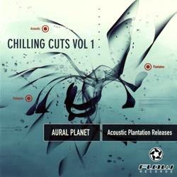 Flow Records - AURAL PLANET - acoustic plantation releases