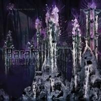 Hadra Records - BARAK - Twilight Cave