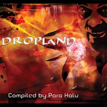 Kagdila Records - .Various - Dropland - Compiled by Para Halu