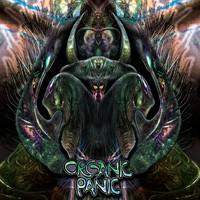 Harmonize Records - .Various - Organic Panic