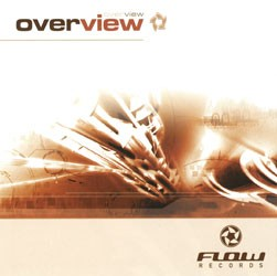 Flow Records - .Various - overview
