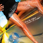 Mushy Records - .Various - Wet and Wild