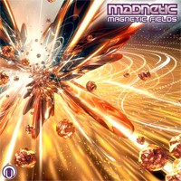 Nutek Records - MAD NETIC - Magnetic Fields