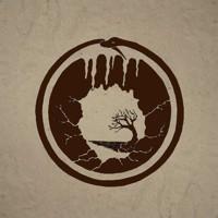 Somnia - EVAN BARTHOLOMEW - Caverns Of Time