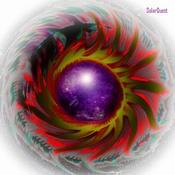 EnTropica - SOLAR QUEST - SolaLuna
