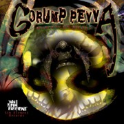 5th Element Records - .Various - Gorump Peyya - Mystery of Nitzzy