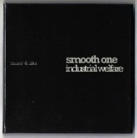 Superflux - SMOOTH ONE - Industrial Welfare
