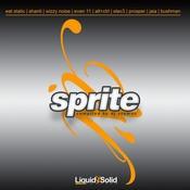 Liquid and Solid - .Various - Sprite