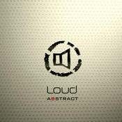 Drive Records - LOUD - Abstract