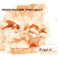 24-7 Records - ROOMNOISE PROJECT - Sluggish