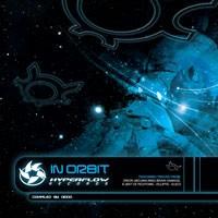 Hyperflow Records - .Various - In Orbit