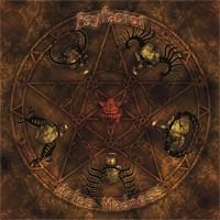 Trishula Records - PSYFACTOR - Aries Madness