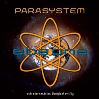 Tip World - PARASYSTEM - EBE One