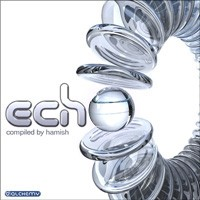 Alchemy Records - .Various - Echo - Compiled By Hamish