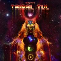 Tribal Records - TRIBAL TUL - Inspired