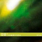 Iono Music - IX LAM AT - kin ethics