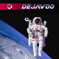 Transient Records - DEJAVOO - Futureshock