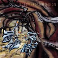 Trishula Records - .Various - Acid Transmission