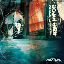 Nexus Media - .Various - midnight storm III