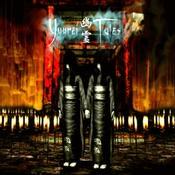 Triplag Music - .Various - Yuurei Tales