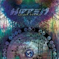 Secret Tale Records - .Various - Hidden Sound Forms