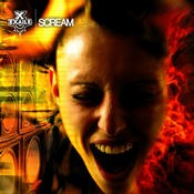 Ground Breaking Music - EXAILE - Scream