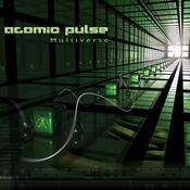 Yoyo Records - .Various - Atomic Pulse: Multiverse