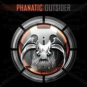 Utopia Records - PHANATIC - Outsider