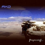 Soulectro Music - A.K.D. - Progressing