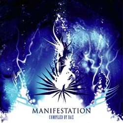 Up Records - .Various - manifestation