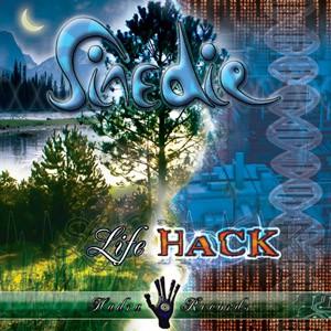 Hadra Records - SINE DIE - Life Hack