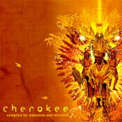 Pure Perception Records - .Various - Cherokee