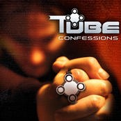 Ground Breaking Music - TUBE - Confessions