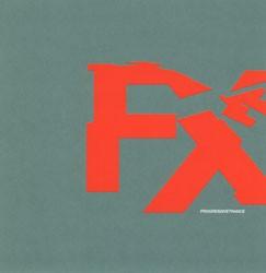 Iboga Records - .Various - fx