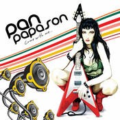 On The Move Music - PAN PAPASON - Come With Me