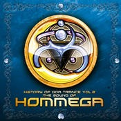Yellow Sunshine Explosion - .Various - The History of Goa Trance Vol. 2 Sound of HOMmega