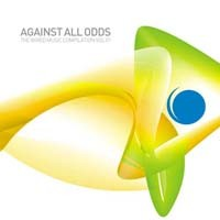 Wired Music - .Various - Against All Odds - The Wired Compilation Vol. 1