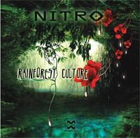 Dooflex Records - NITRO - Rainforest Culture