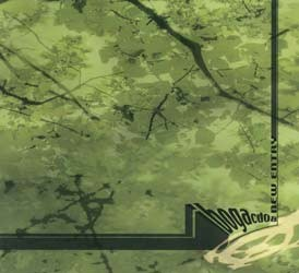 Iboga Records - .Various - new entry