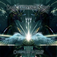 Kagdila Records - .Various - Dark Fairytale Story - Compiled By MMP