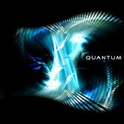 Free Freak Music - .Various - Quantum