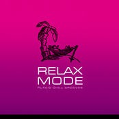 Blue Tunes Records - .Various - Relax Mode