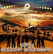 Geomagnetic.tv - .Various - Desert Dreaming Part 1 - Sunset