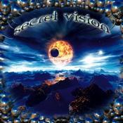 Vertigo Records - .Various - Secret Vision