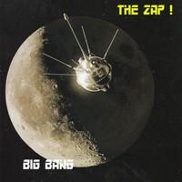 Tip World - THE ZAP - Big Bang