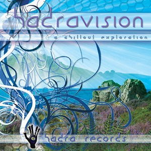 Hadra Records - .Various - Hadravision