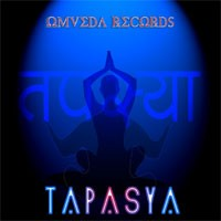 Omveda Records - .Various - Tapasya