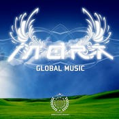 Planet B.e.n. Records - INDRA - Global Music