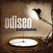 Blue Tunes Records - ODISEO - 10 Years After